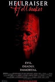 Hellraiser: Hellseeker (2002)