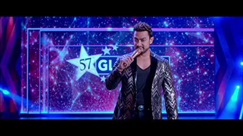 secret superstar movie download 720p