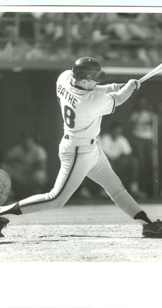 1989 National League Championship Series (TV Series 1989