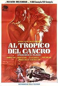 Al tropico del cancro (1972)