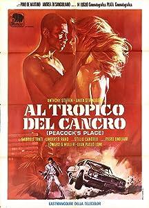 Watch pirates 2 movie Al tropico del cancro by Joseph Strick [WEBRip]