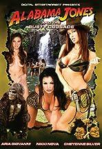 Bandage sex porn pics