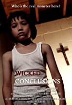 Wicked Conclusions