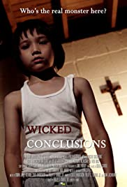 Wicked Conclusions Poster