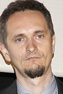 Bartosz Konopka Picture