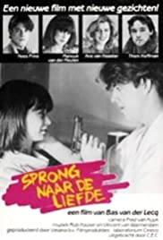 Sprong naar de liefde (1982) filme kostenlos