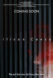 Silicon Caesar Poster