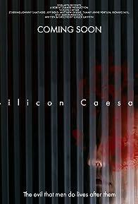 Primary photo for Silicon Caesar