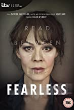 Primary image for Fearless