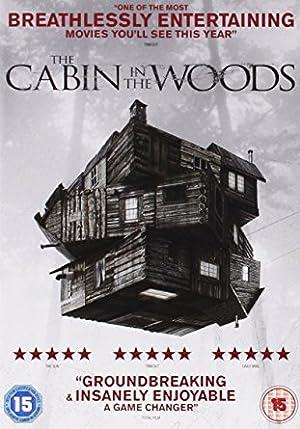 The Cabin in the Woods (2012): แย่งตายทะลุตาย
