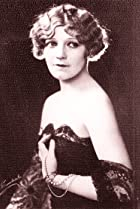 Josie Sedgwick