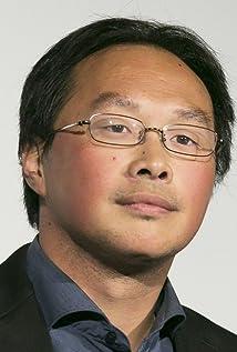 Kôji Fukada Picture