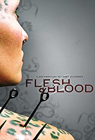 Primary photo for Flesh & Blood