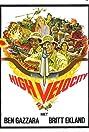 High Velocity