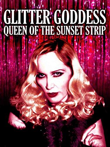 Glitter Goddess of Sunset Strip (1991)