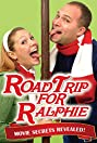A Christmas Story Documentary: Road Trip for Ralphie