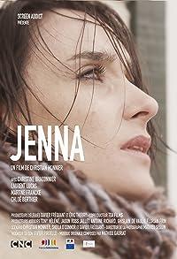 Primary photo for Jenna