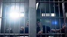 The Menendez Murders: Episode 2