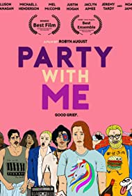 Party with Me (2020)