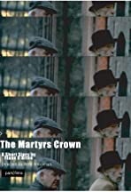 The Martyr's Crown