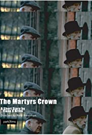 The Martyr's Crown Poster