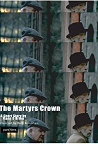 Primary photo for The Martyr's Crown