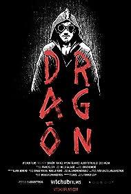 Dragón (2016)
