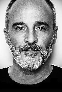 Fernando Guillén Cuervo Picture