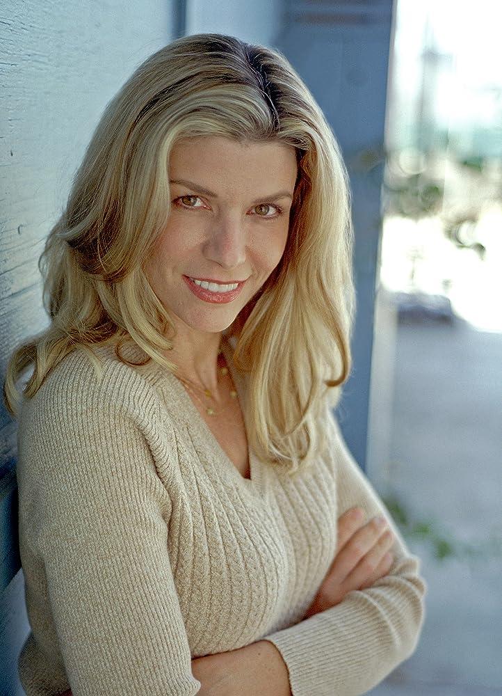 Tammy Klein Nude Photos 63