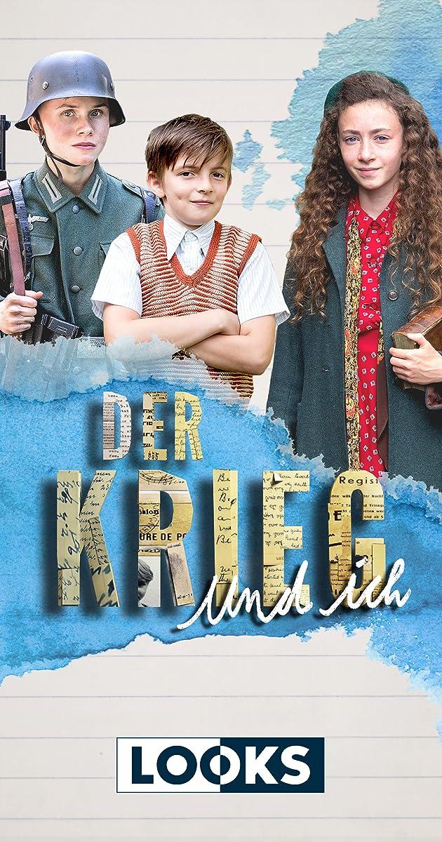 descarga gratis la Temporada 1 de Der Krieg und ich o transmite Capitulo episodios completos en HD 720p 1080p con torrent