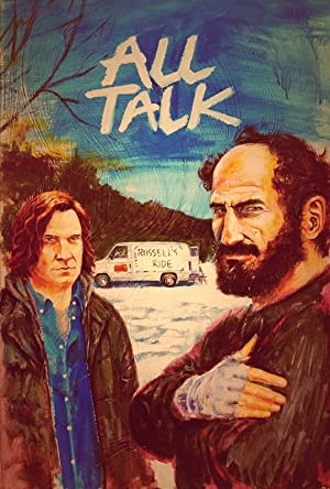 All Talk ( All Talk )