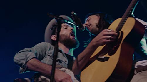 May It Last: A Portrait of The Avett Brothers - Official Trailer