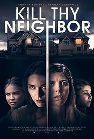 Hello Neighbor (2018)