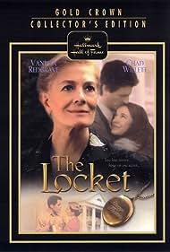 The Locket (2002) Poster - Movie Forum, Cast, Reviews