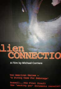 Primary photo for Alien Connection