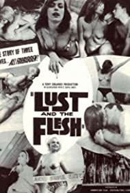 Lust and the Flesh (1965)