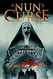 A Nun's Curse (Hindi Dubbed)