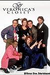 Veronica's Closet (1997)