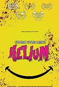 Primary photo for Helium