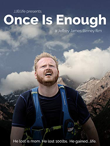 Once Is Enough download