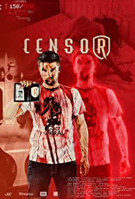 Primary photo for Censor