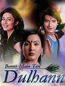 Watch hd online movies Banoo Main Teri Dulhann [Ultra]