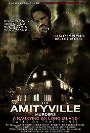 Nonton The Amityville Murders (2018) Subtitle Indonesia