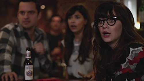 New Girl: Pranks For Days