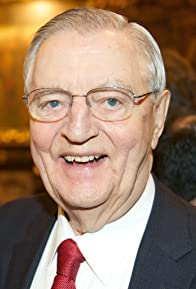 Primary photo for Walter Mondale