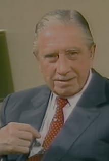 Augusto Pinochet Picture
