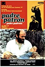 Primary image for Padre Padrone