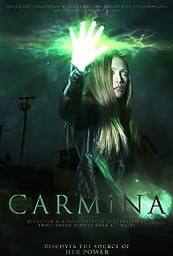 Primary photo for Carmina