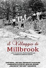 Il Villaggio di Millbrook