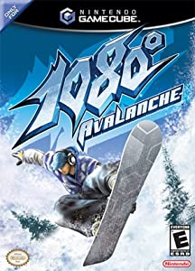 Best site to download english movies torrents 1080: Avalanche by Yoshihisa Kishimoto [Avi]